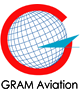 GRAM Aviation