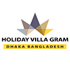 Holiday Villa GRAM
